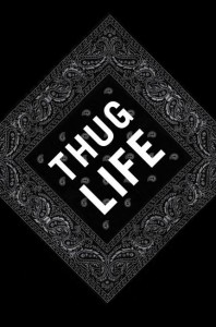 ThugLifeCover430