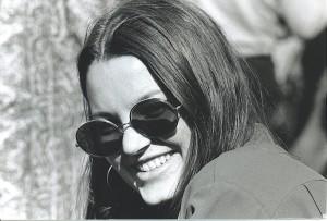 Marilyn Buck, Dr. Shakur's co-defendant