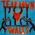 tear-down-the-walls