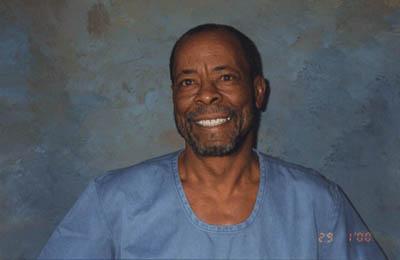 Prisoners Of War  Dr  Mutulu Shakur  Sekou Odinga  amp  Sundiata AcoliMutulu Shakur