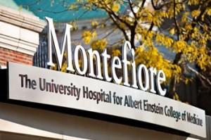 montefiore-einstein-sign