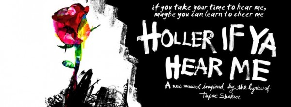 holler-if-ya-hear-me-poster-600x222