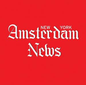 amsterdamnews