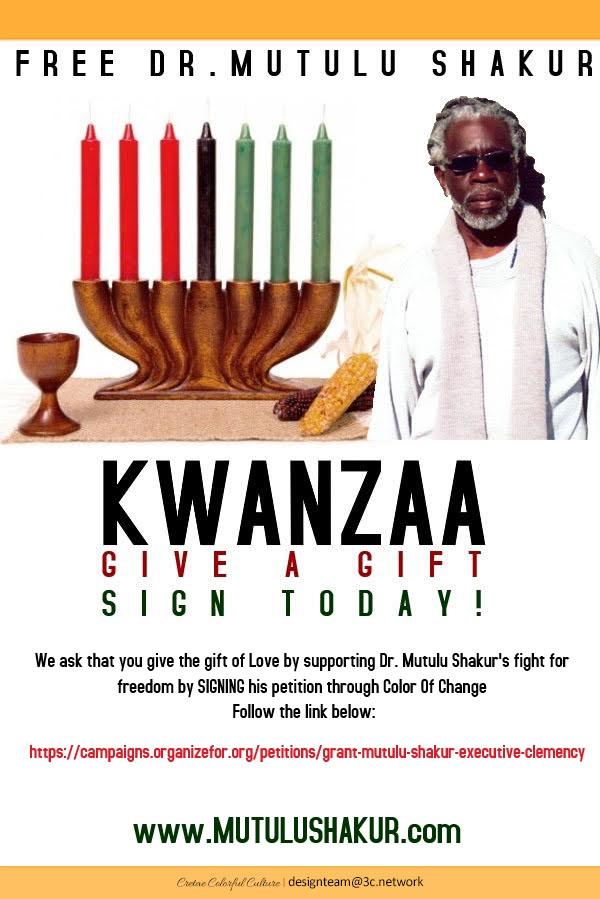 doc-kwanzaa